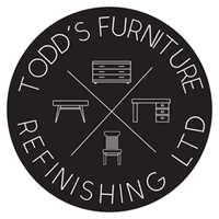 Todd's Furniture Refinishing & Architectural Millwork. Ltd.